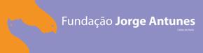 Fundação Jorge Antunes